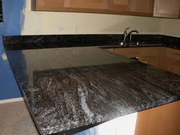 Bench Prices Granite Countertop Ready To Finish Kitchen Cabinets Bathroom