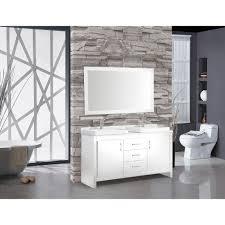sconce wall light sconces lighting fixture 99 bathroom vanity