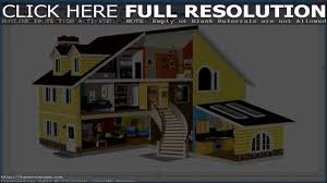 room planner home design review room planner home design app review youtube