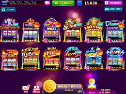 slots for android slots free vegas slots android apps on play
