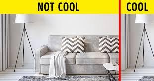 make your home creativity home brightside inspiration creativity wonder