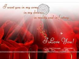 valentines day for best 25 valentines day messages ideas on s