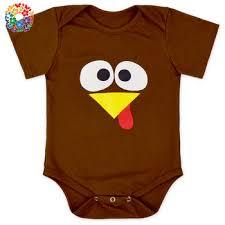 turkey design boutique clothes babies sleeve cotton jumpsuit