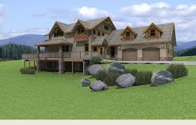 3D Home Design Will give you some benefits Architecture effmu