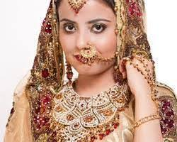 kundan jewellery and traditional jewellery wholesaler pankaj