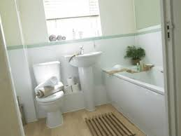 decorating ideas for small bathrooms with pictures bathroom decor ideas for small spaces 30 of the best small and