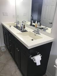 design my bathroom bathroom diy redesign elle lindquist