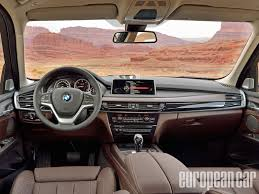2016 bmw dashboard 2014 bmw x5 all new suv photo u0026 image gallery