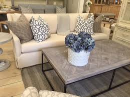 luxe home interiors wilmington nc cr sofa luxe home interiors upholstery