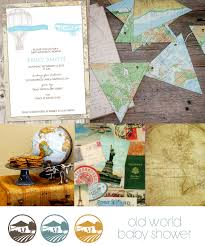 welcome to the world baby shower invitations iidaemilia com