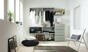 petit dressing chambre petit dressing chambre design dintacrieur chambre dressing