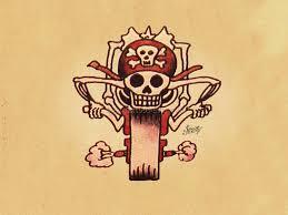 best 100 50s era tattoos vintage tattoo flash jonathan shaw