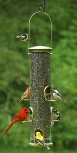 wild birds unlimited wild birds unlimited have feeders made in