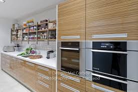 Modern Kitchen Designs 2013 35 Ideas For Modern Kitchens That Are Never Out Of Fashion