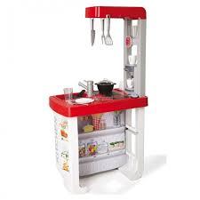 cuisine jouet smoby smoby cuisine bon appé 31080 code 3032163108009