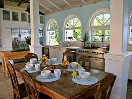 kitchen table ideas 35 kitchen table country cottage style ideas that look inspiring