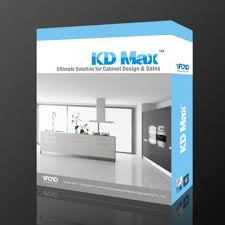 kitchen cabinet u0026 wardrobe design and sales software global sources
