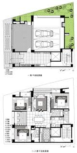 439 best ar the perfect sheets plans elevations section images