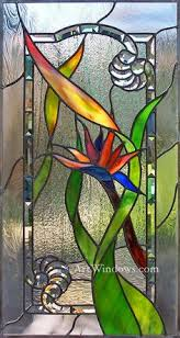 Flower Glass Design Pretty Stained Glass Design Stained Glass Pinterest Glass