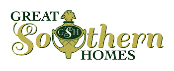 new homes in cornerstone of irmo by great southern homes homes