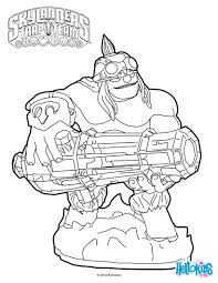 ka boom coloring pages hellokids com