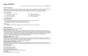 Sample Resume Of Sales Associate by Retail Sales Associate Resume Sample Quintessential Livecareer