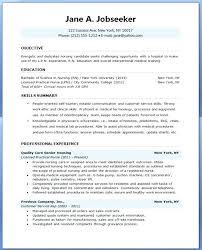 nursing student resume sle resume for nursing student fungram co