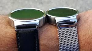 huawei classic bracelet images Huawei watch review classy comfortable android wear smartwatch jpg
