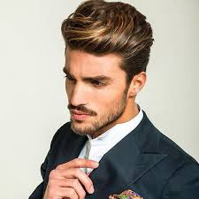 mariano di vaio hair color mariano di vaio on twitter do you guys want a new hair tutorial