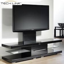 tv cabinets for sale modern altra furniture carson tv stand for s up to 50 inches black