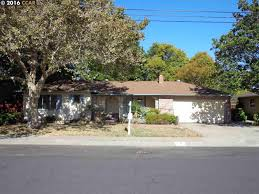 concord ca 3231 reva dr concord ca recently sold trulia