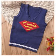new vest sweater baby boys and sweater childrens
