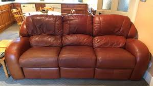 Rejuvenate Leather Sofa Restore Leather Couch About Us Established In Leather Restore