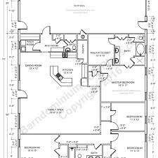 4 bedroom house plans single story google search house interesting one story four bedroom house plans gallery best