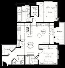 2 Bedroom Condo Floor Plans Edmonton Condominiums New Condo 2 Bedroom Floor Plan
