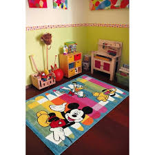 chambre mickey mouse chambre complete mickey gallery of coffee mouse bath rug mickey