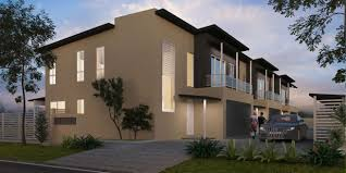 the house designers gold coast drafting working drawings for