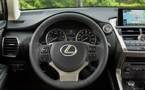 lexus nx 2016 forum lexus nx 200t 2015 widescreen exotic car pictures 12 of 38