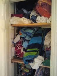 airing what wood for airing cupboard shelves kashiori com wooden sofa
