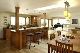 kitchen islands with columns kitchen island columns remodel traditional kitchen kitchen island