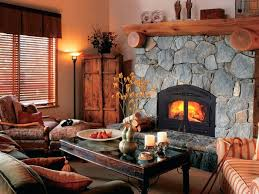 cool heat n glo fireplace suzannawinter com