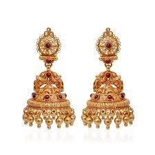 earring hoop earrings gold silver earrings black earrings gold
