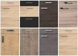 cuisines bois clair ambré ou sombre le bois fait entrée dans la cuisine