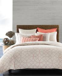 Linen Bedding Hotel Collection Bedding Collections Macy U0027s