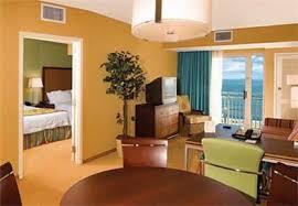 Comfort Inn Virginia Beach Oceanfront Springhill Suites Virginia Beach Oceanfront Virginia Beach Deals