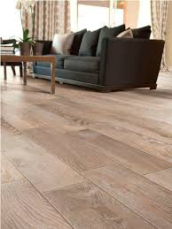 floor outstanding laminate flooring that looks like tile laminate