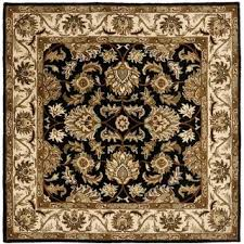 Black And Beige Rug 172 Best Rugs Images On Pinterest Area Rugs Wool Rugs And Rug