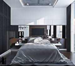 bedroom decor masculine bedding ideas white bedroom design cool