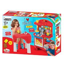 jeux de cuisine hello impressionnant cuisine hello ecoiffier 17 jouets gt jeux