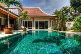 phuket lotus villa rawai by jetta thailand asia lotus villa rawai